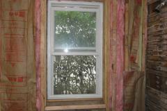 insulating_the_bathroom_op_800x600