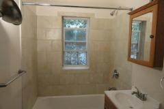 new_bath_op_800x600