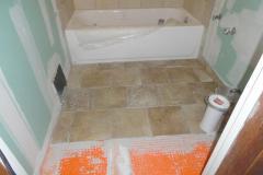 tile_bath_floor_in_progress_op_800x600